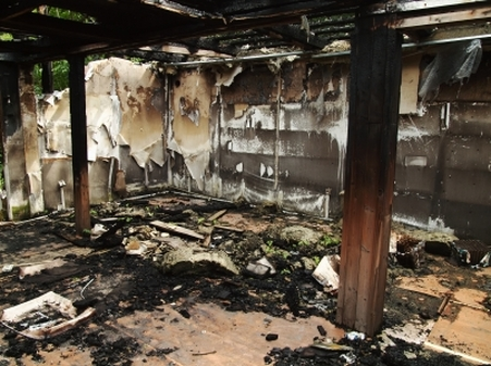 miter-contracting-fire-smoke-damage
