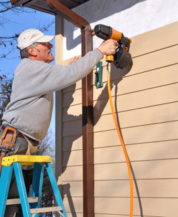MITER-CONTRACTING-SIDING