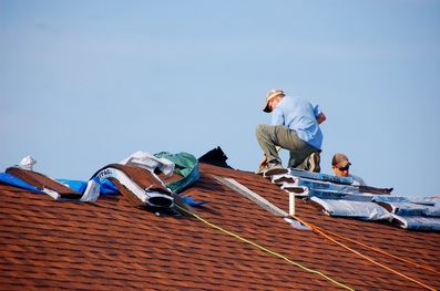 MITER-CONTRACTING-ROOFING