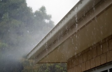 miter-contracting-gutters